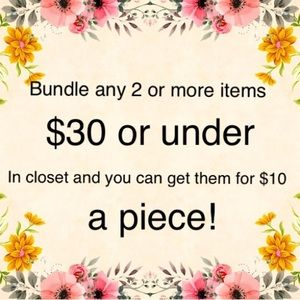 Pins & Needles Intimates & Sleepwear - Rusty orange lace bralette